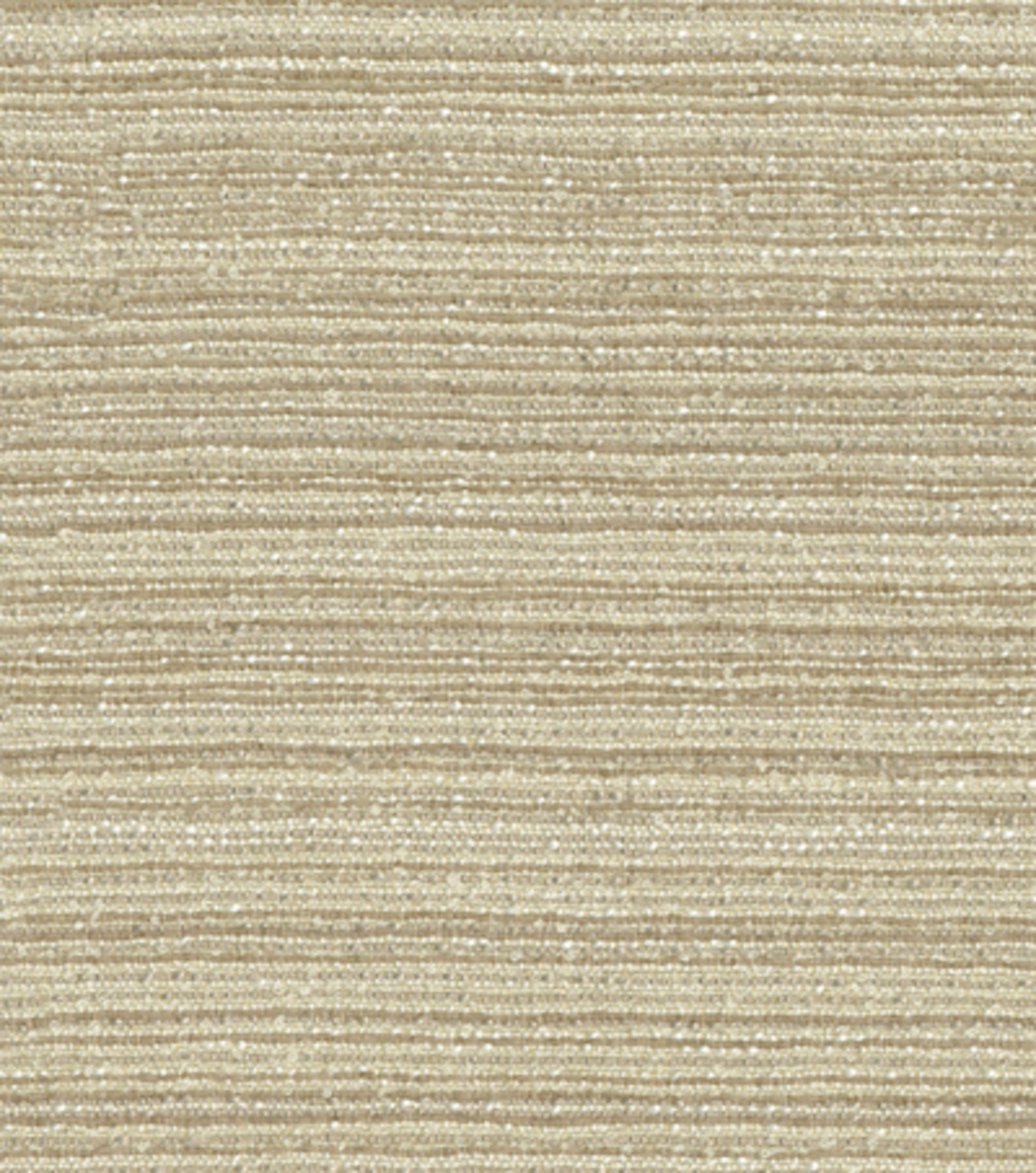 "Waverly Upholstery Fabric 56""-Line Dance/Quill"