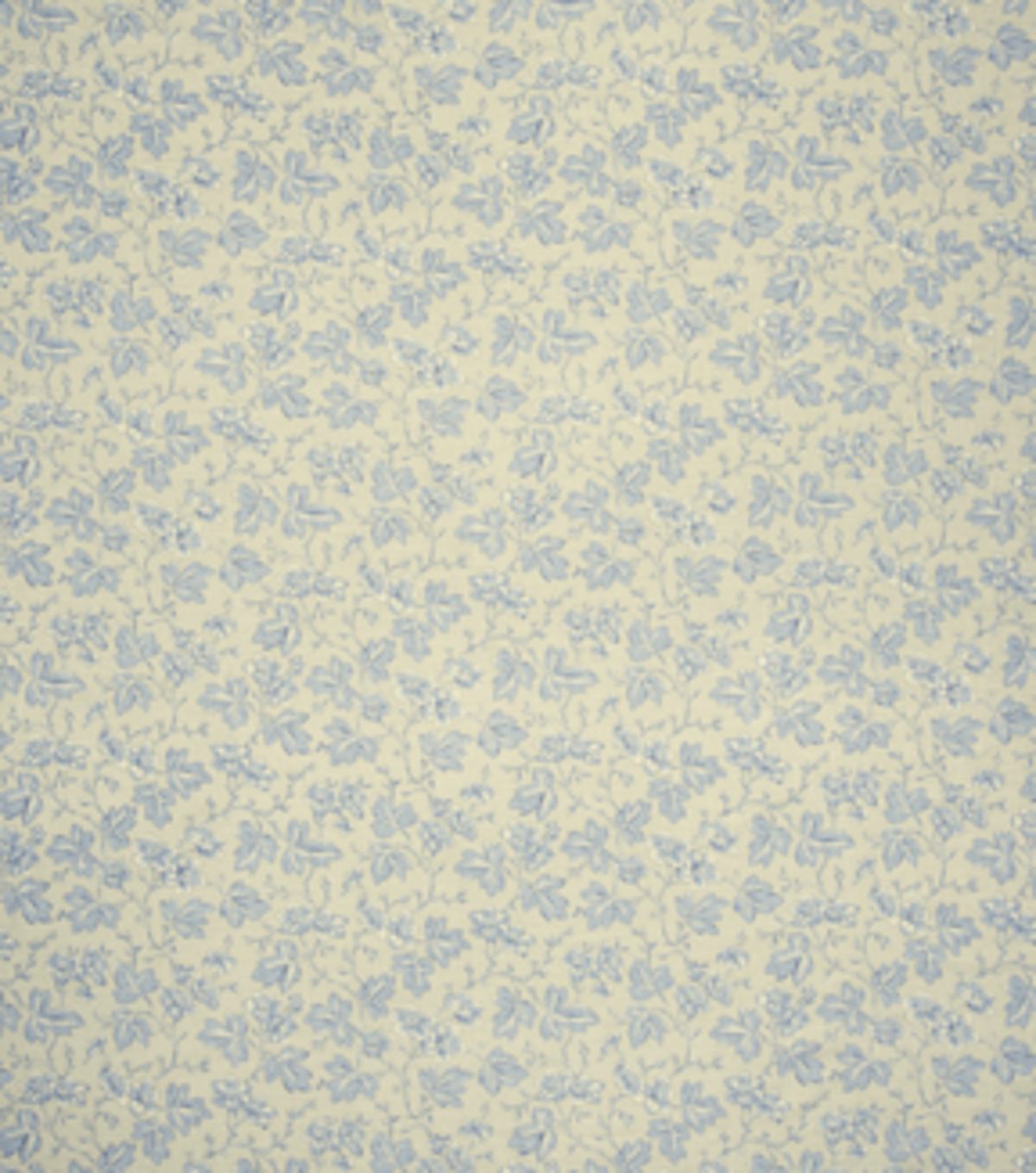 Home Decor 8\u0022x8\u0022 Fabric Swatch-French General Deborah Bleu
