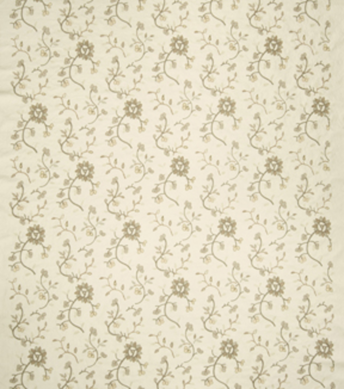 Home Decor 8\u0022x8\u0022 Fabric Swatch-French General Caspian Bisque