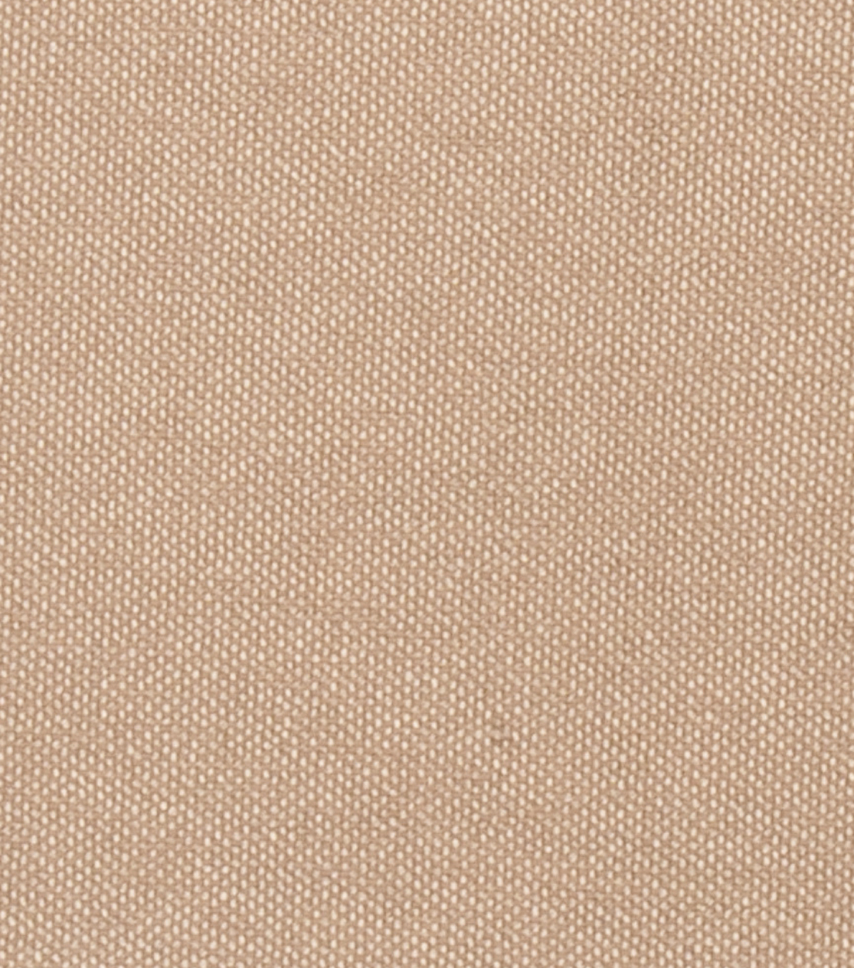 "Home Decor 8""x8"" Fabric Swatch-Jaclyn Smith Cobblestone Boucle Earth"