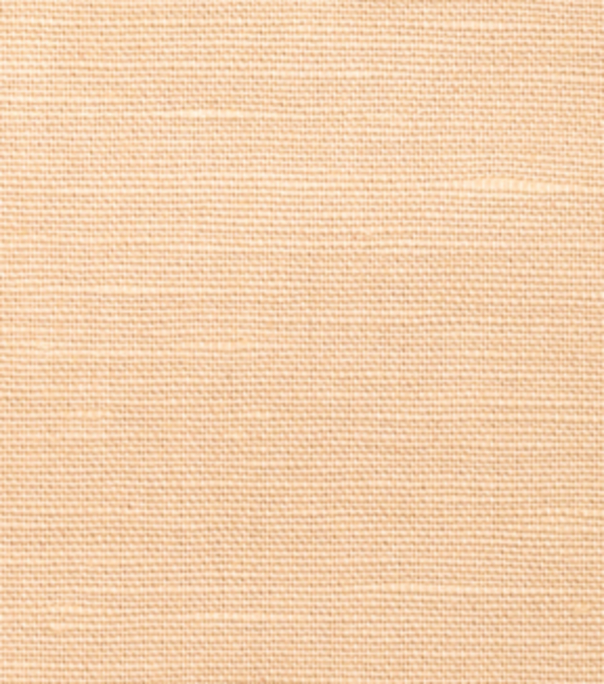 "Home Decor 8""x8"" Fabric Swatch-Signature Series Sonoma Linen-Cotton Flax"