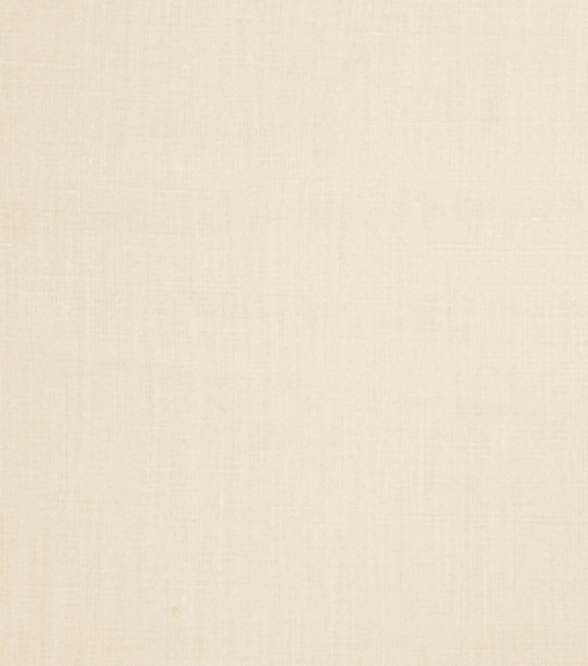 "Home Decor 8""x8"" Fabric Swatch-Signature Series Sigourney Cream"