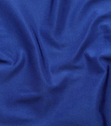 Cosplay by Yaya Han Stretch Matte Fabric 59\u0022-Navy