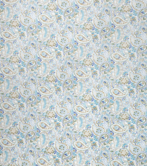 Home Decor 8\u0022x8\u0022 Fabric Swatch-SMC Designs Fast Times / Ecru