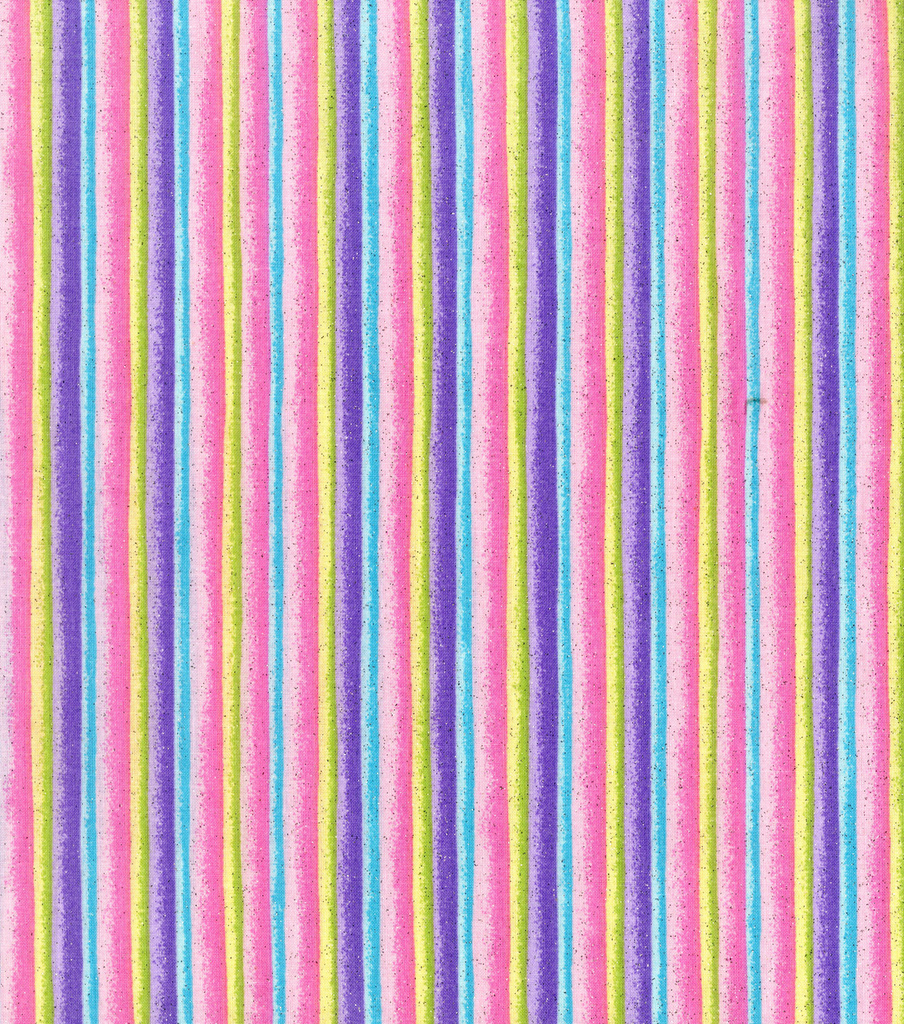 Keepsake Calico™ Cotton Fabric 44\u0022-Stripes