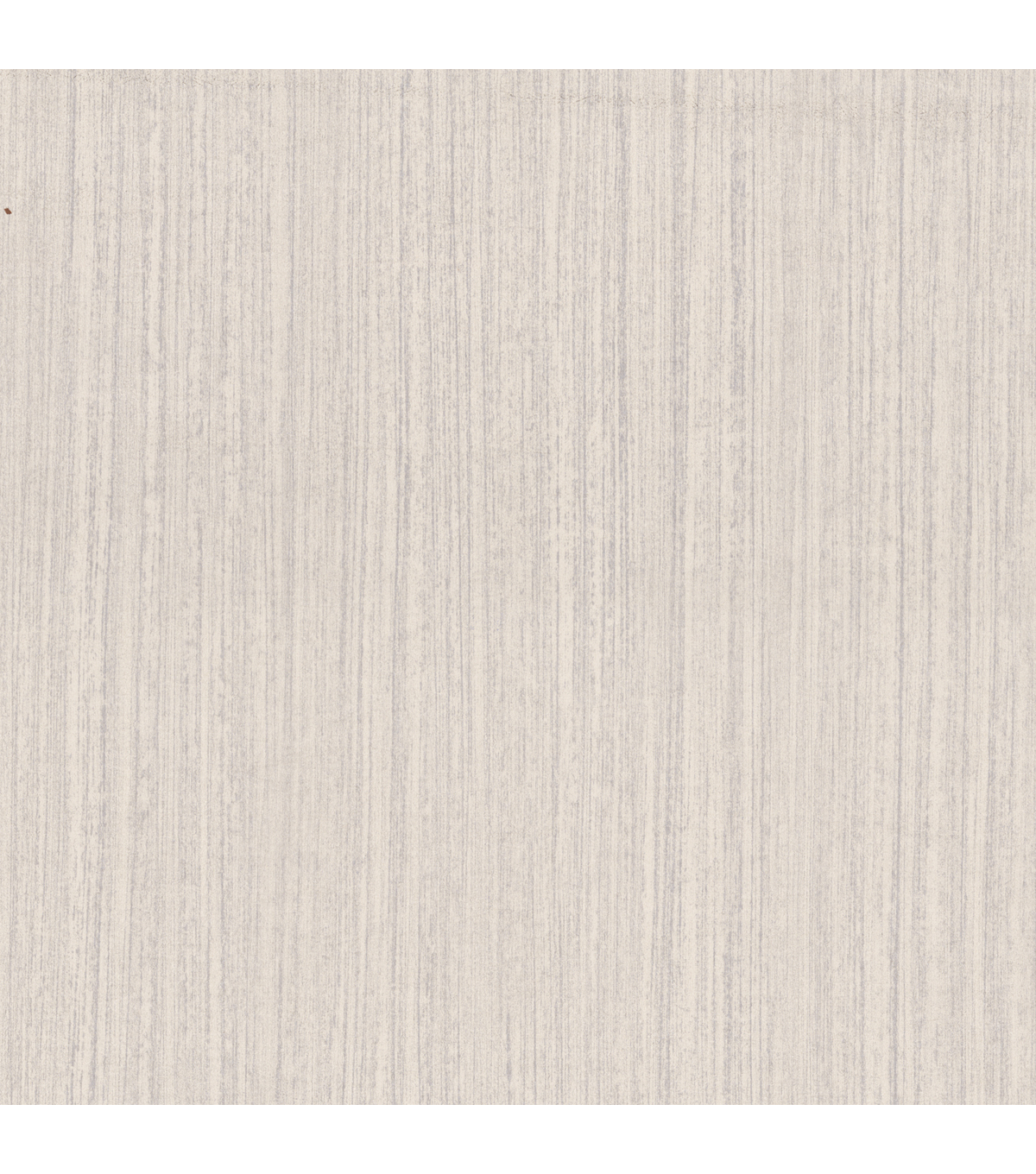 Papyrus Silver Subtle Texture Wallpaper Sample
