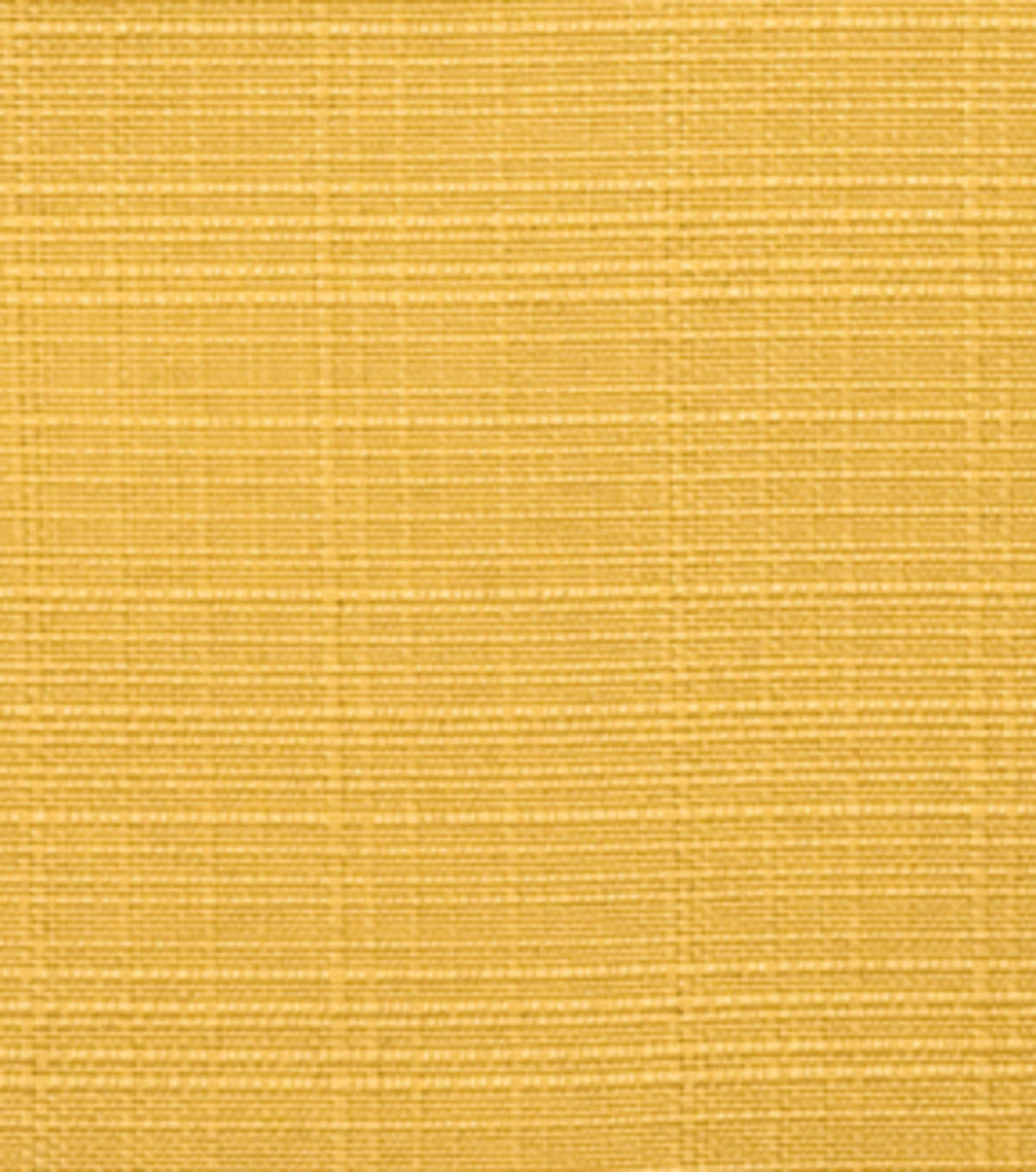 8\u0027\u0027x8\u0027\u0027 Home Decor Fabric Swatch-Solid Fabric Eaton Square Kung Scotch