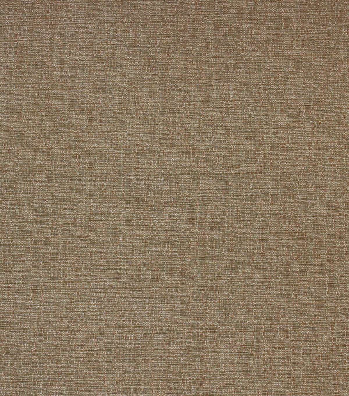"Richloom Studio Upholstery Fabric 55""-Hightower/Aspen"