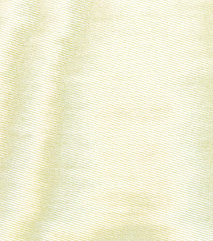 Sunbr Furn Solid Canvas 5404 Natur Swatch