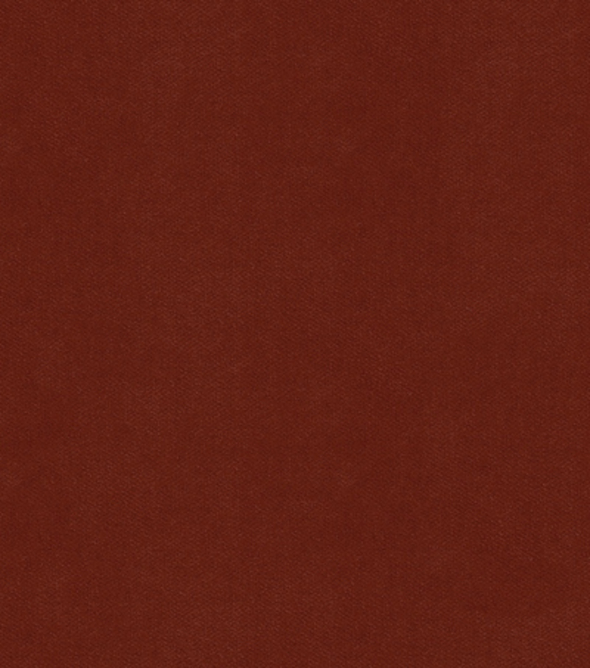 Home Decor 8\u0022x8\u0022 Fabric Swatch-Como-191-Paprika