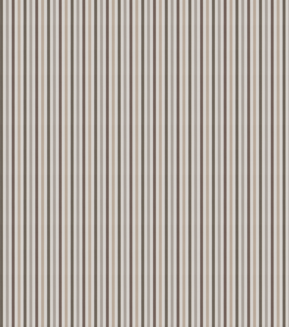 Rava Stripe Silver Swatch