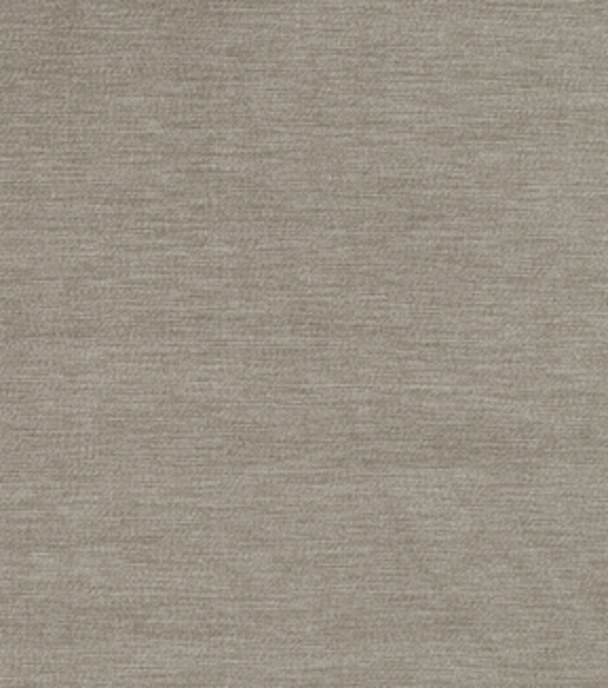 "Home Decor 8""x8"" Fabric Swatch-Eaton Square Moonbeam Steeple Gray"