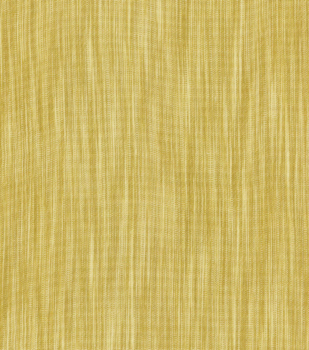 IMAN Home Upholstery Fabric 57\u0022-Magical Threads/Pistachio