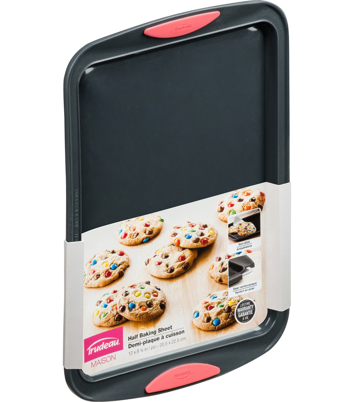Trudeau Maison Cookie Sheet Pan