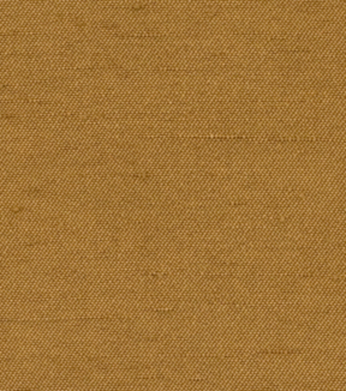Home Decor 8\u0022x8\u0022 Fabric Swatch-Signature Series Antique Satin Autumn
