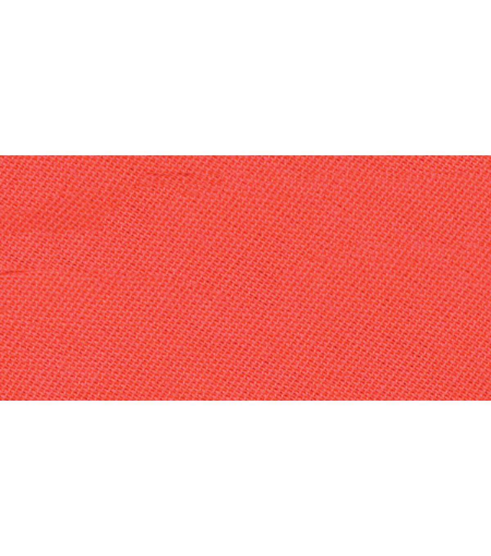 Wrights Quilt Binding- Neon Red | JOANN : wrights quilt binding - Adamdwight.com