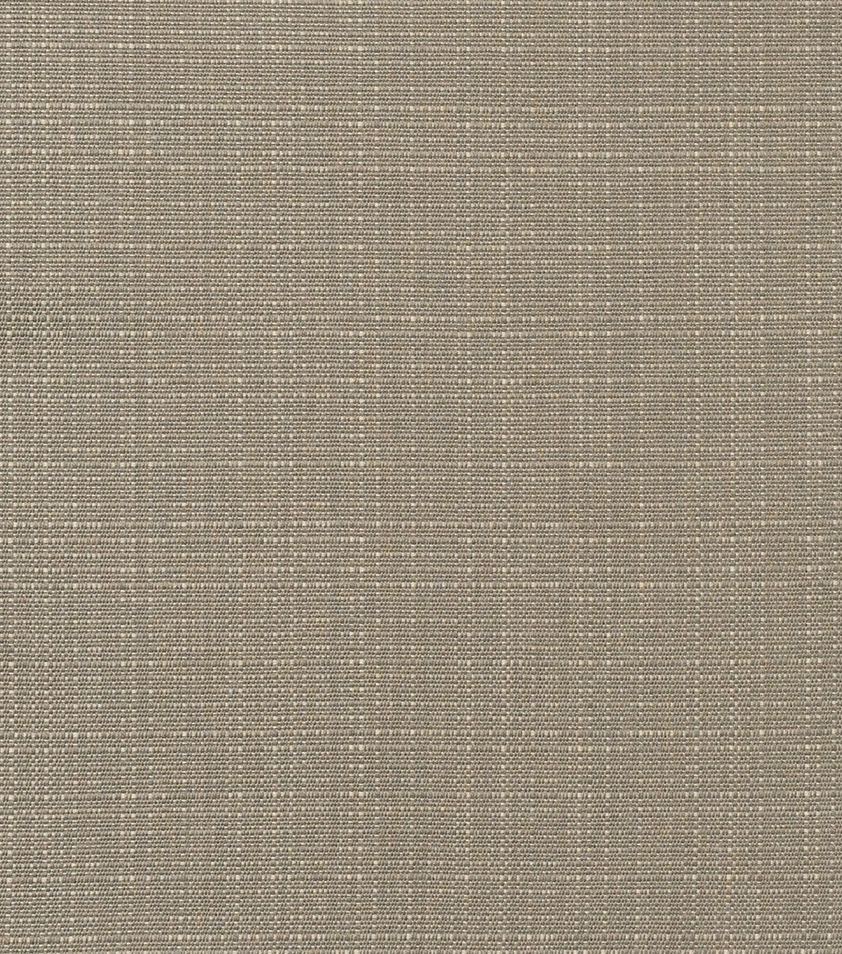 Sunbr Furn Linen 8374 Taupe Swatch