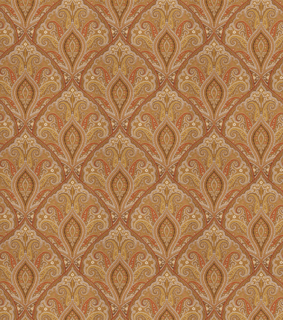 Eaton Square Upholstery Fabric 54\u0022-Connell/Autumn