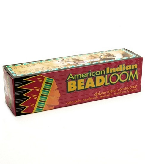 Darice American Indian Beadloom