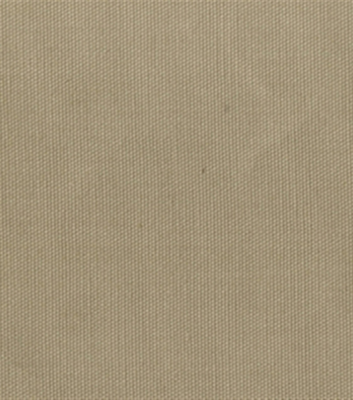 Home Decor 8\u0022x8\u0022 Fabric Swatch-Covington Spinnaker 196 Linen