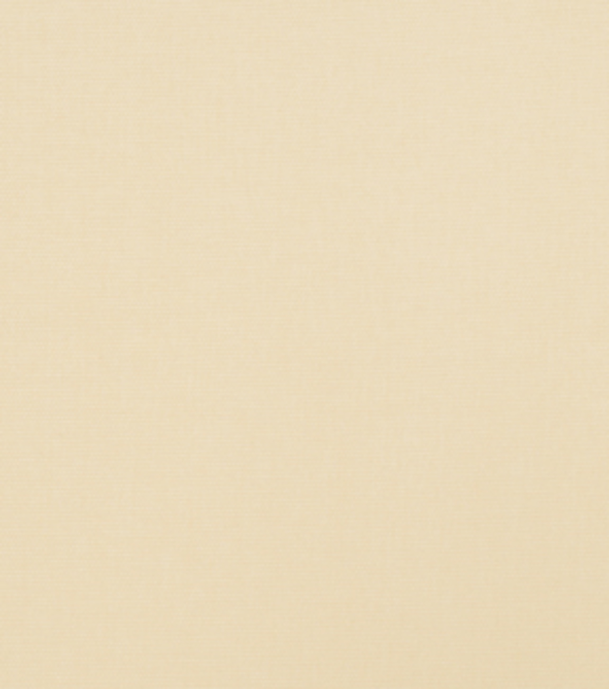 Home Decor 8\u0022x8\u0022 Fabric Swatch-Eaton Square Depot Alabaster