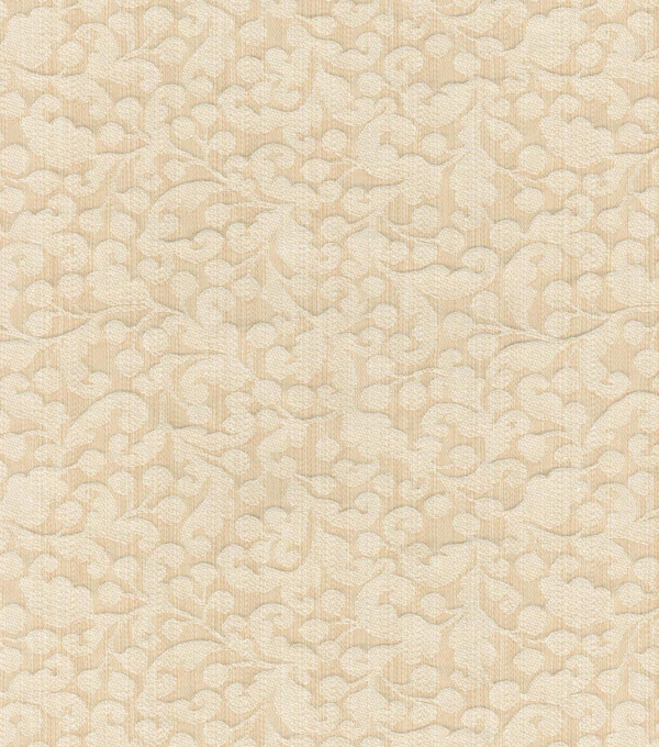 Waverly Upholstery Fabric 55\u0022-Muscari/Dune