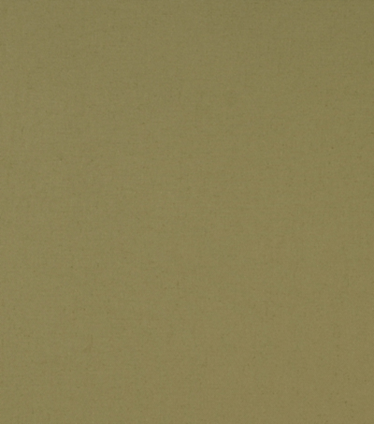 Home Decor 8\u0022x8\u0022 Fabric Swatch-Covington Melrose 110 Stonewash