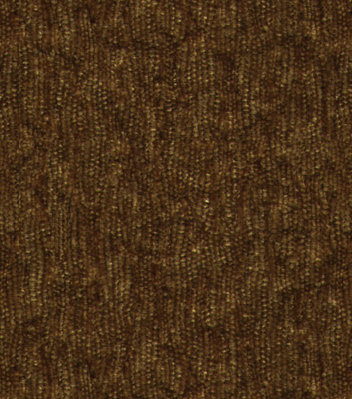 Home Decor 8\u0022x8\u0022 Fabric Swatch-Barrow M7281 5360 Chocolate
