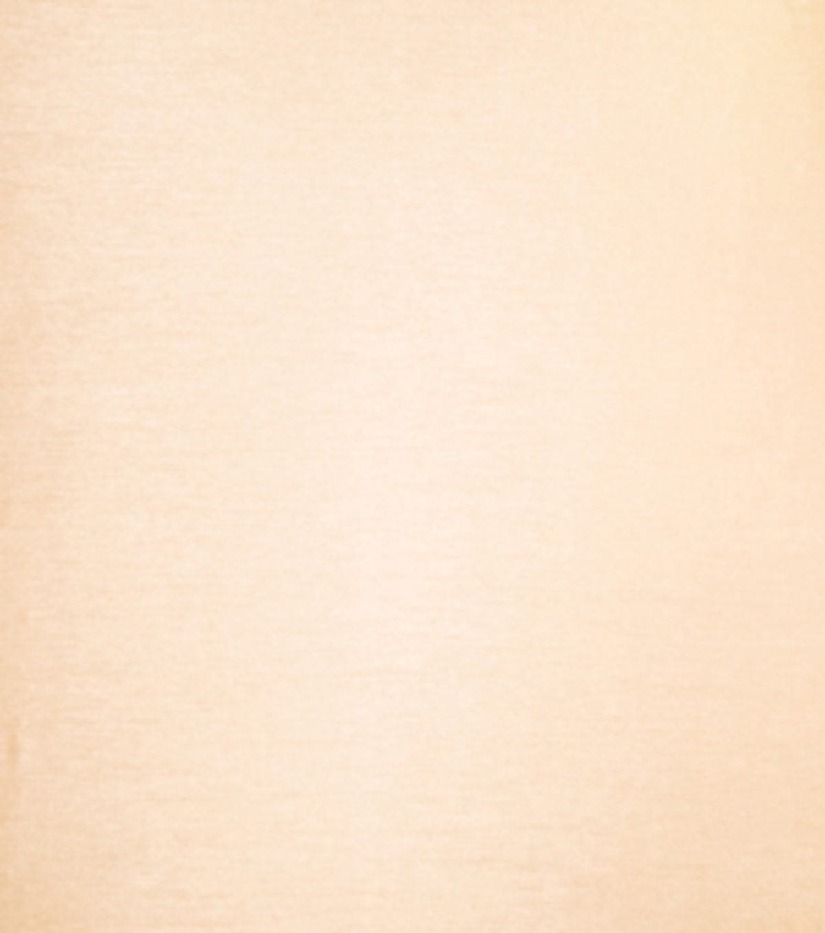 Home Decor 8\u0022x8\u0022 Fabric Swatch-Upholstery Fabric Eaton Square Realize Sand