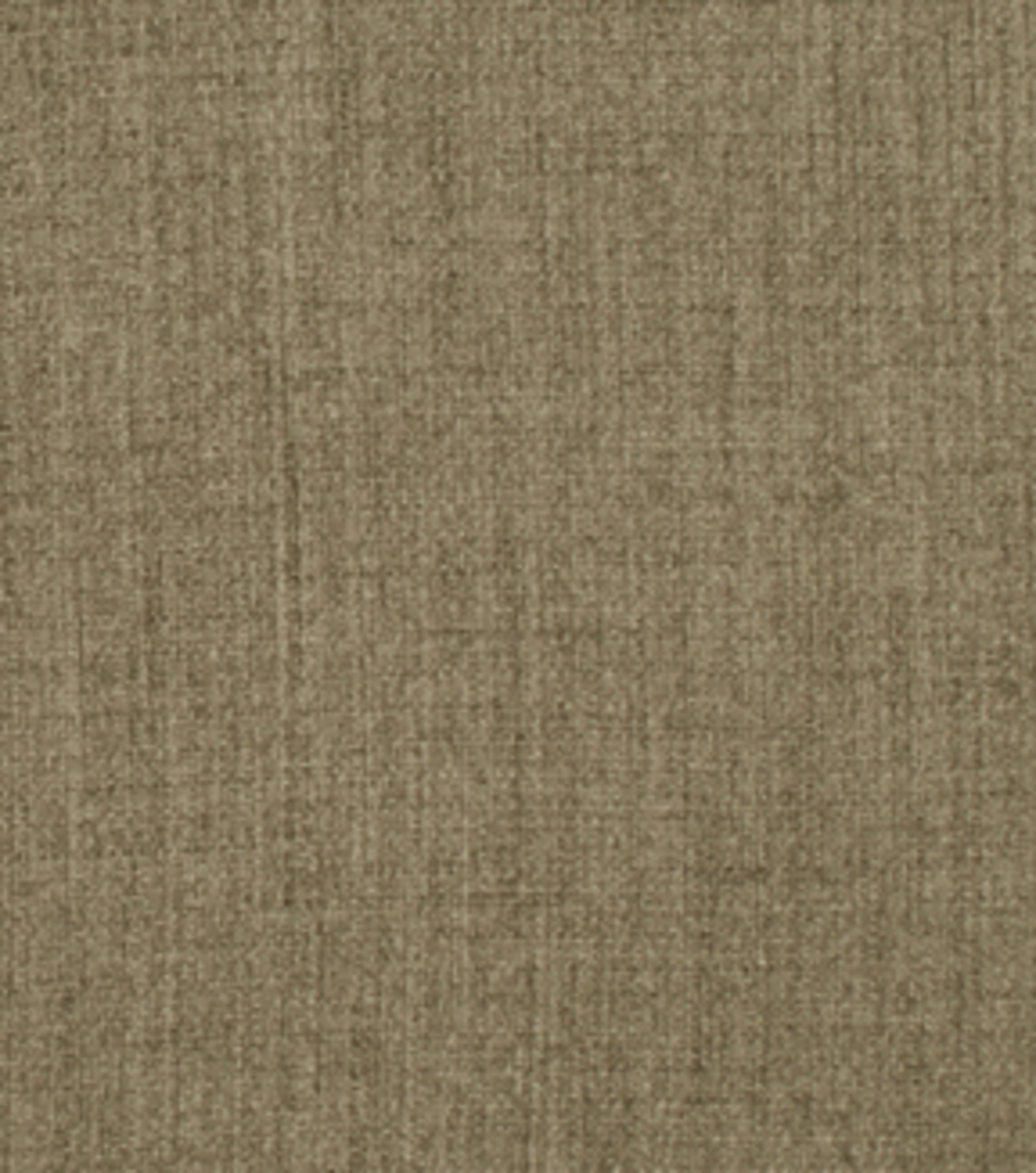 Home Decor 8\u0022x8\u0022 Fabric Swatch-Eaton Square Kramer Bark