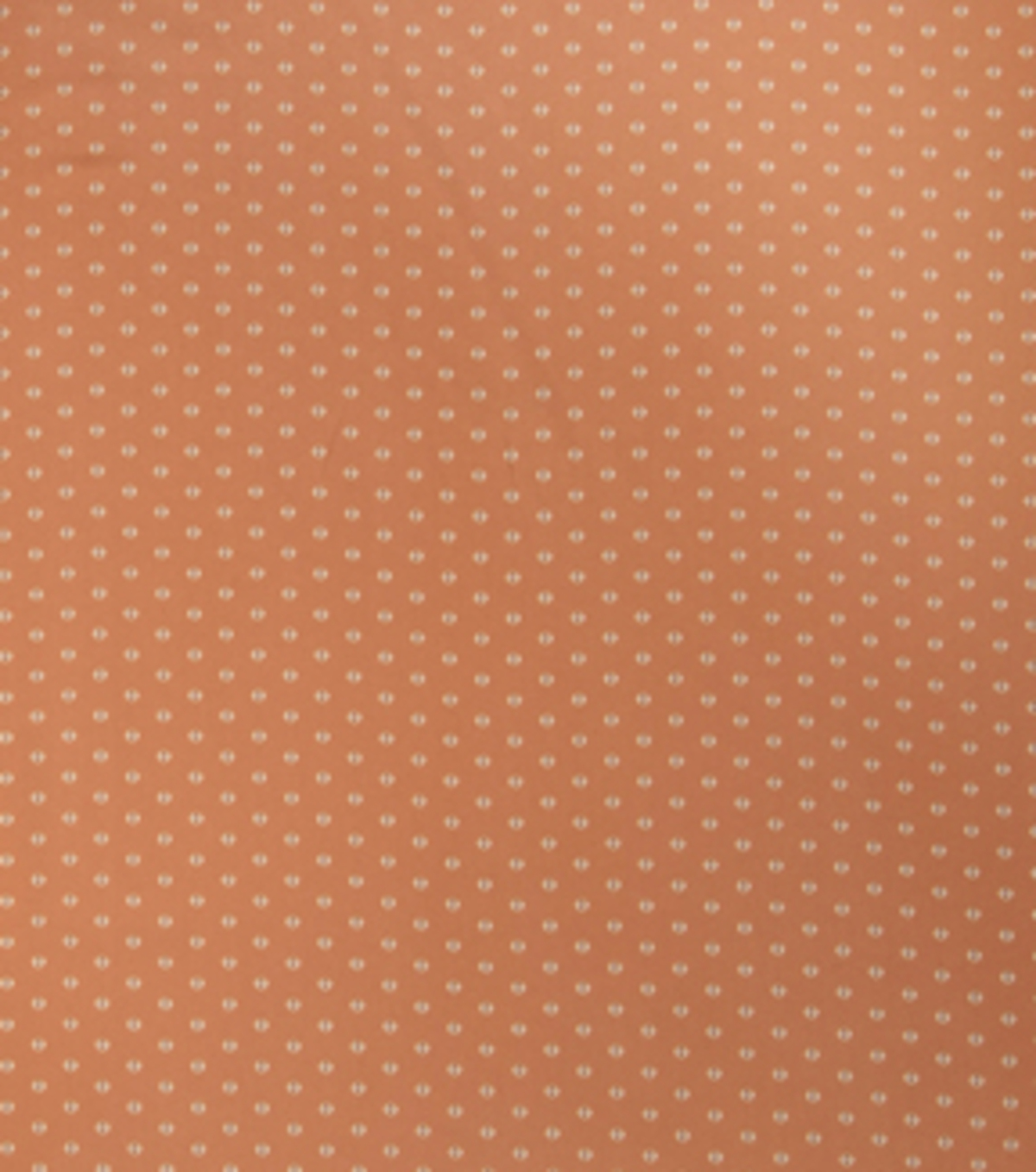 Home Decor 8\u0022x8\u0022 Fabric Swatch-SMC Designs Brodie / Persimmon