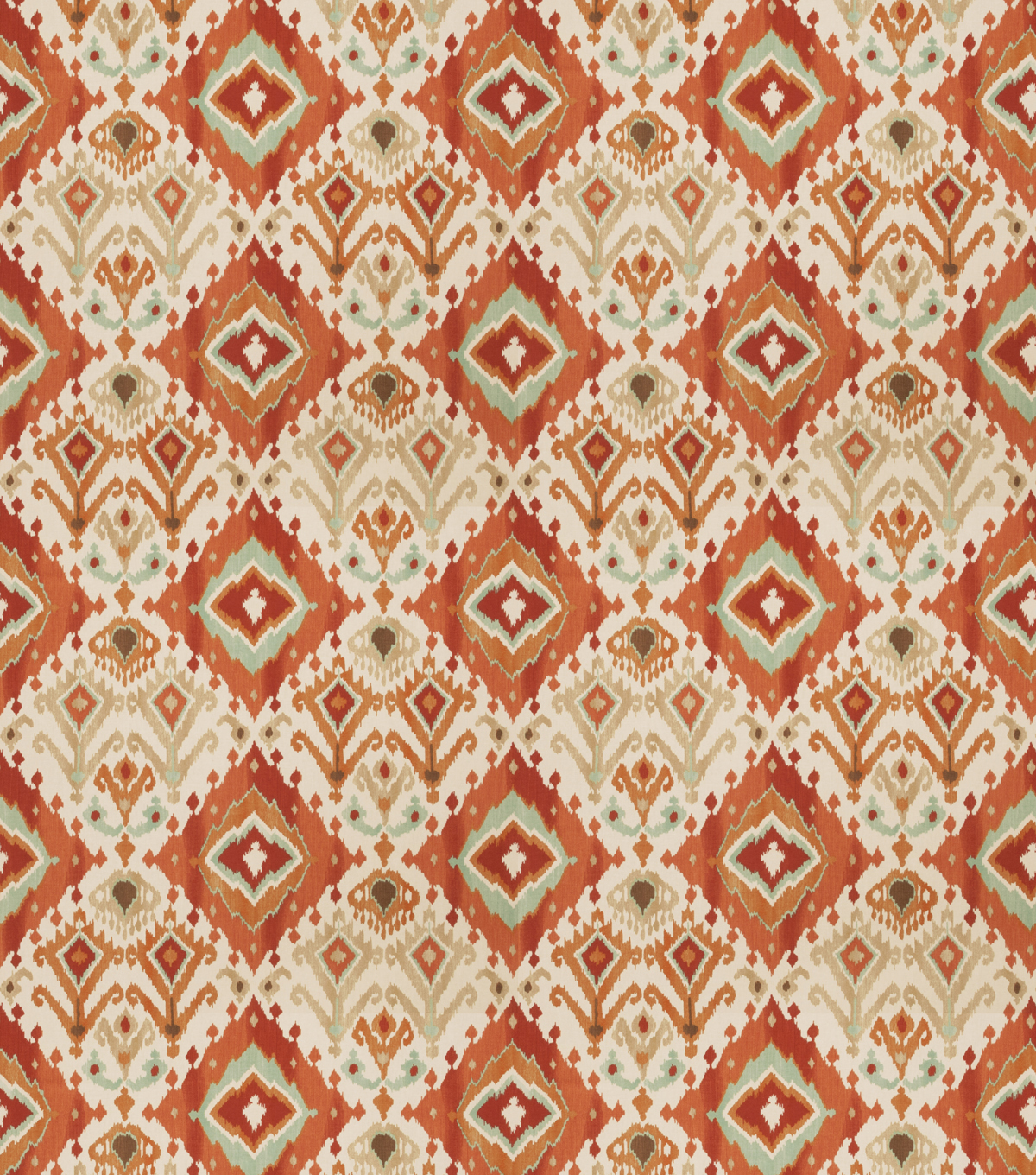 "SMC Designs Upholstery Fabric 54""-Alacarte/ Canyon"