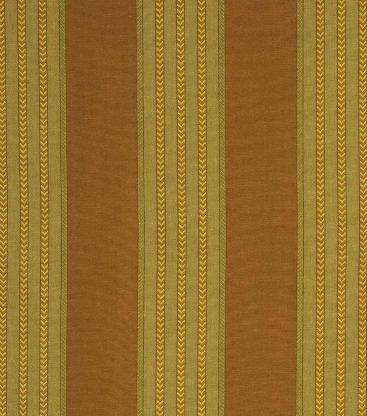 "Home Decor 8""x8"" Fabric Swatch-Jaclyn Smith Odessa-Pottery"
