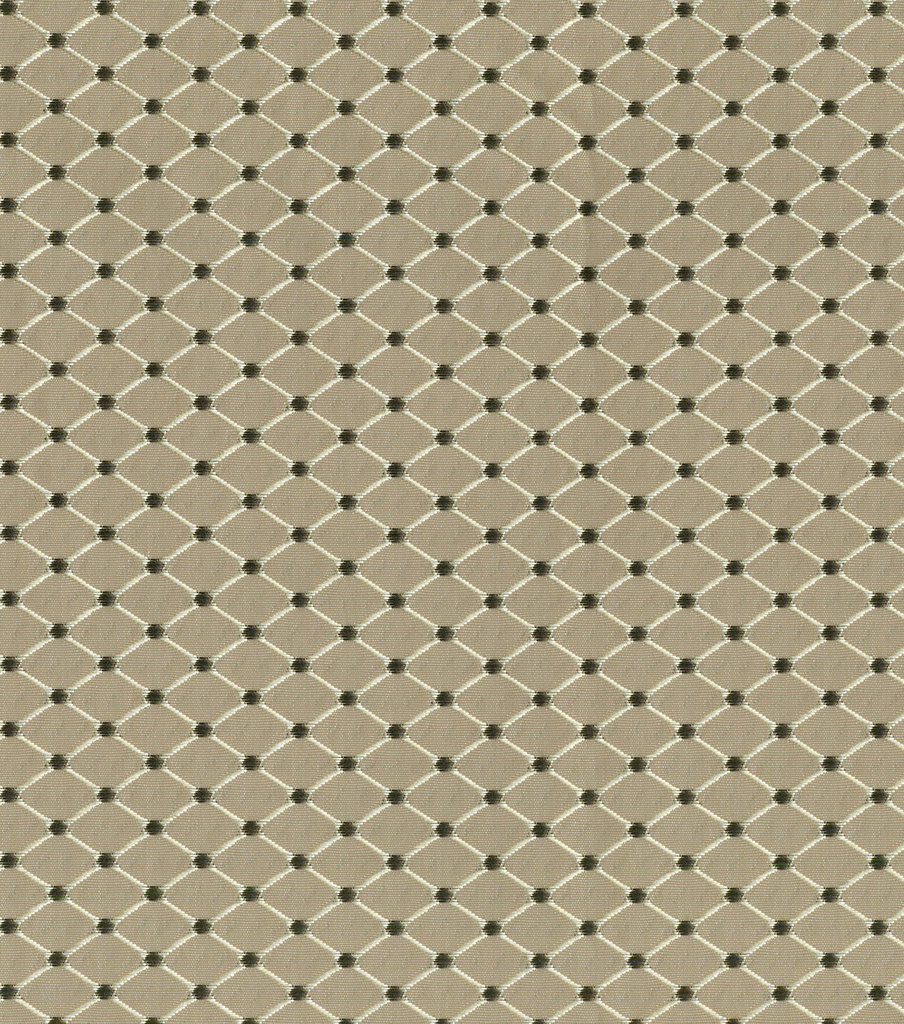 Home Decor 8\u0022x8\u0022 Fabric Swatch-Pkaufmann Kent Graphite