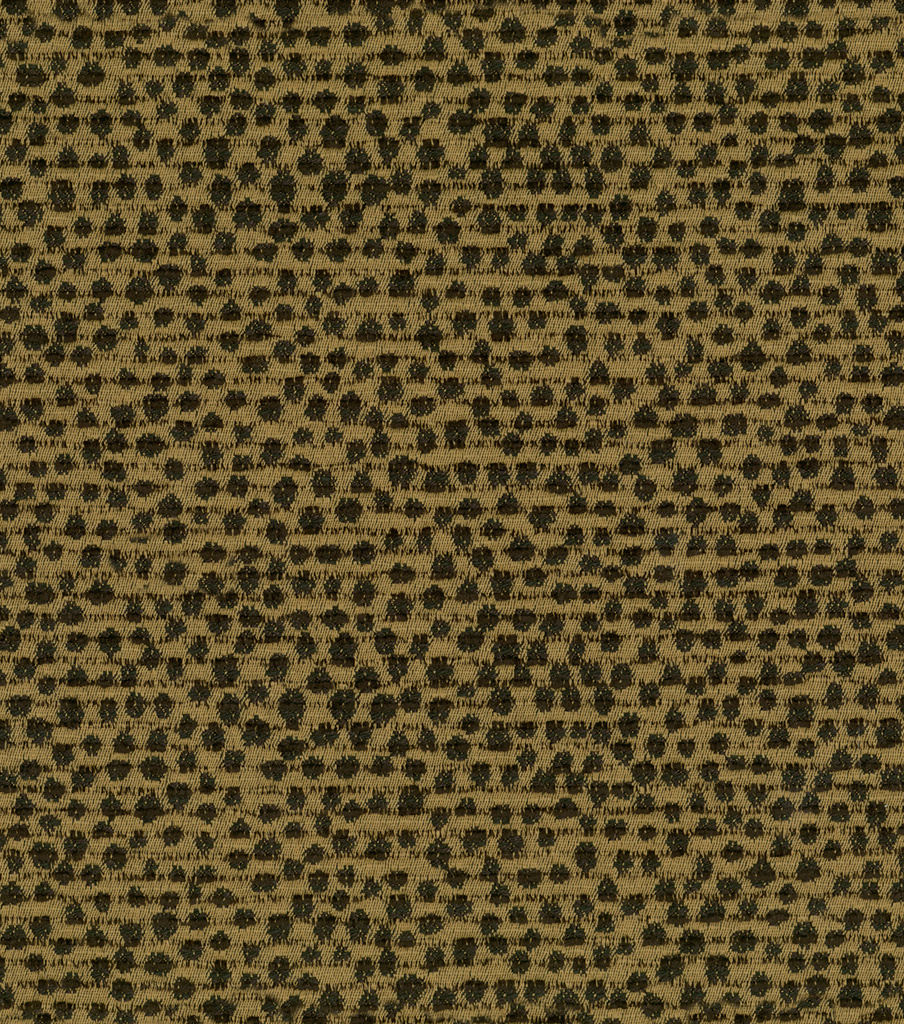 Upholstery Fabric-Waverly Pebble  Wildcat
