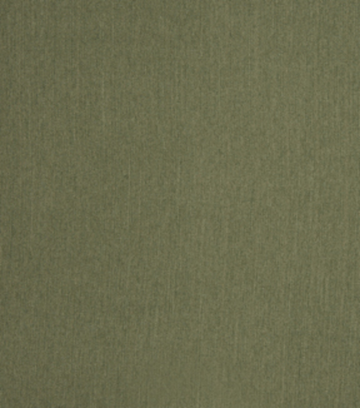 Home Decor 8\u0022x8\u0022 Fabric Swatch-Eaton Square Marionette Ivy