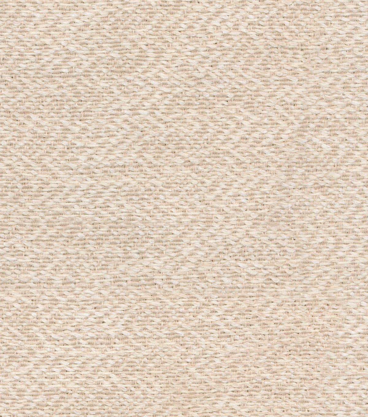 Outdoor Fabric 56\u0022-Aurora Chalk
