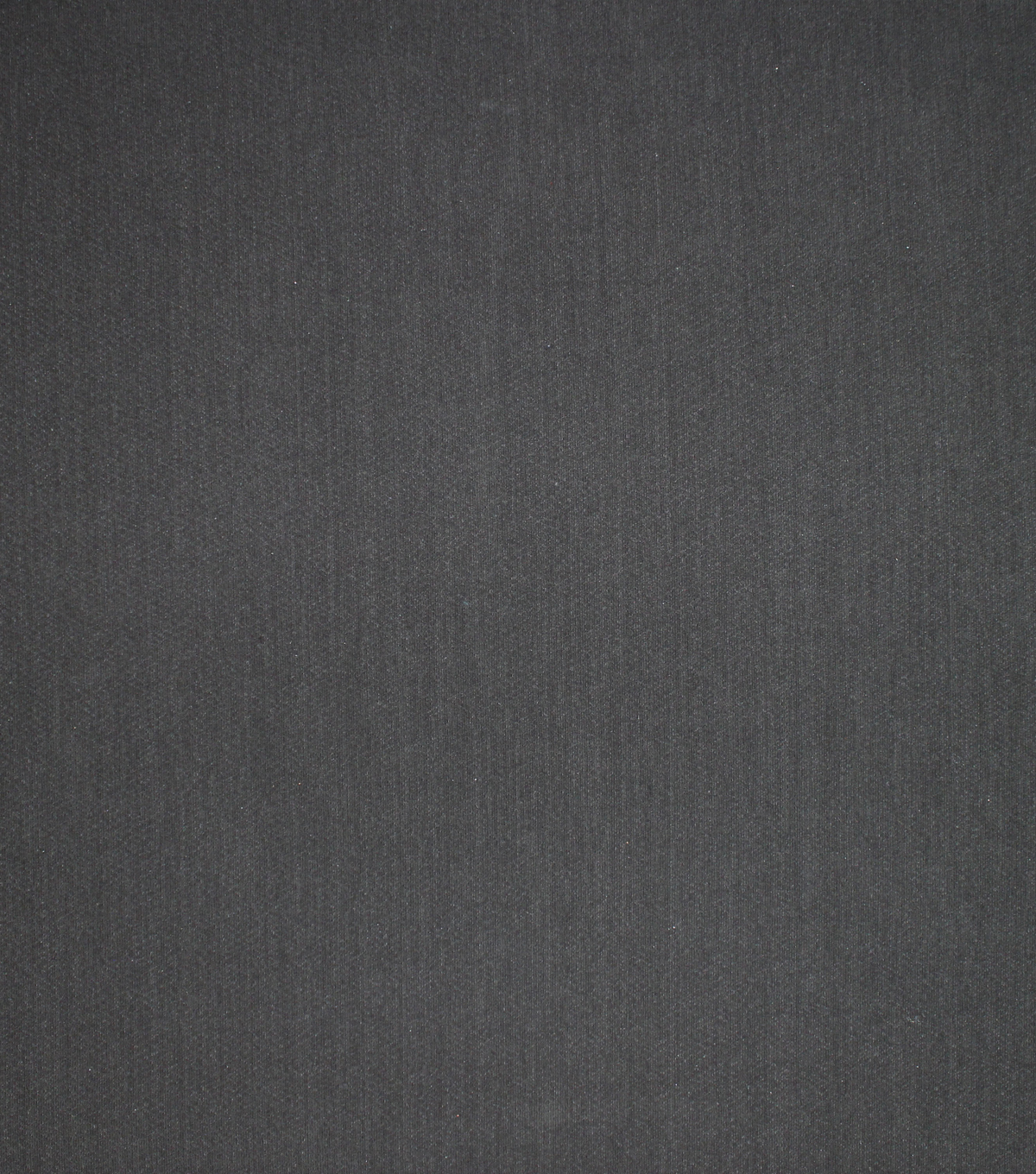 Home Decor 8\u0022x8\u0022 Fabric Swatch-Upholstery Fabric Barrow M8624-5975 Charcoal