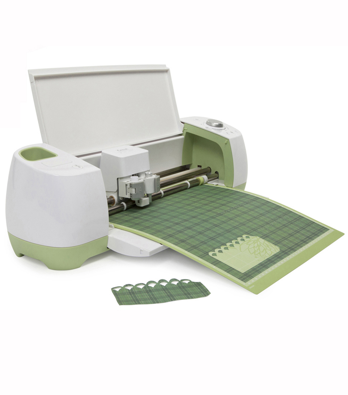 Cricut Explore Machine