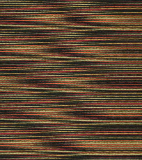 Home Decor Fabric-Crypton Stitch Outdoor Woven Stripe-Serape