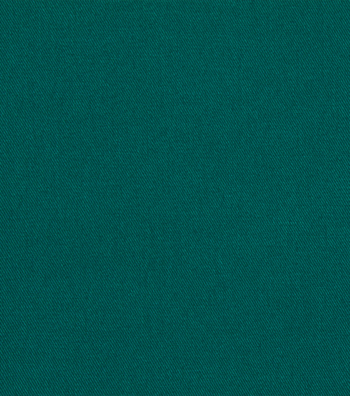 "Home Decor 8""x8"" Fabric Swatch-Robert Allen Success Teal"