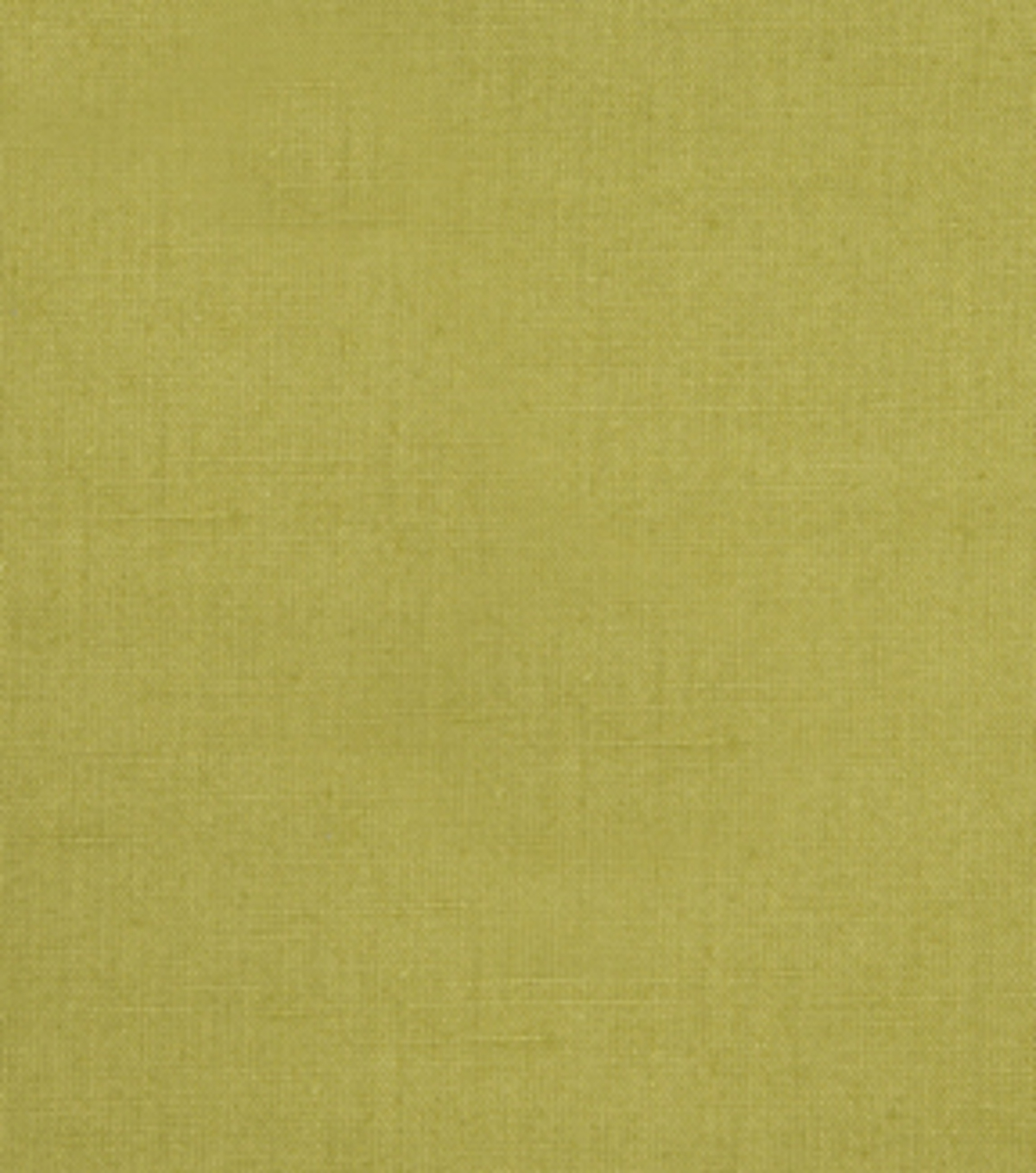 "Home Decor 8""x8"" Fabric Swatch-Signature Series Sigourney Lime"