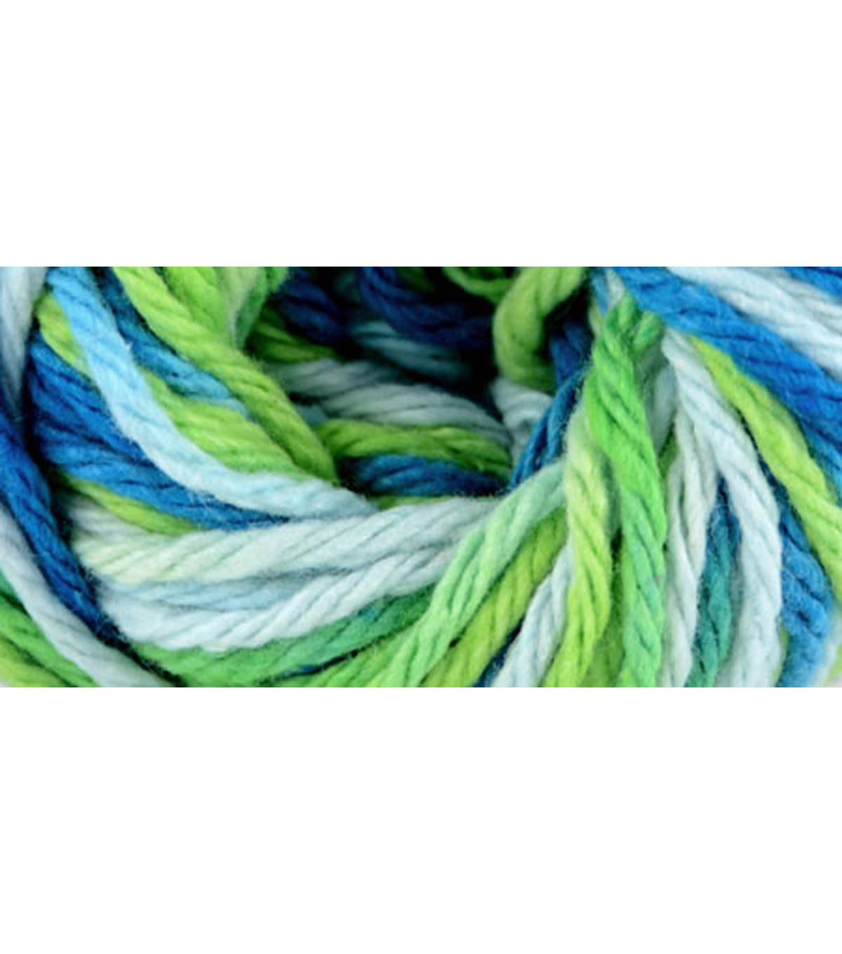 Premier Yarns Home Cotton Yarn-Multi