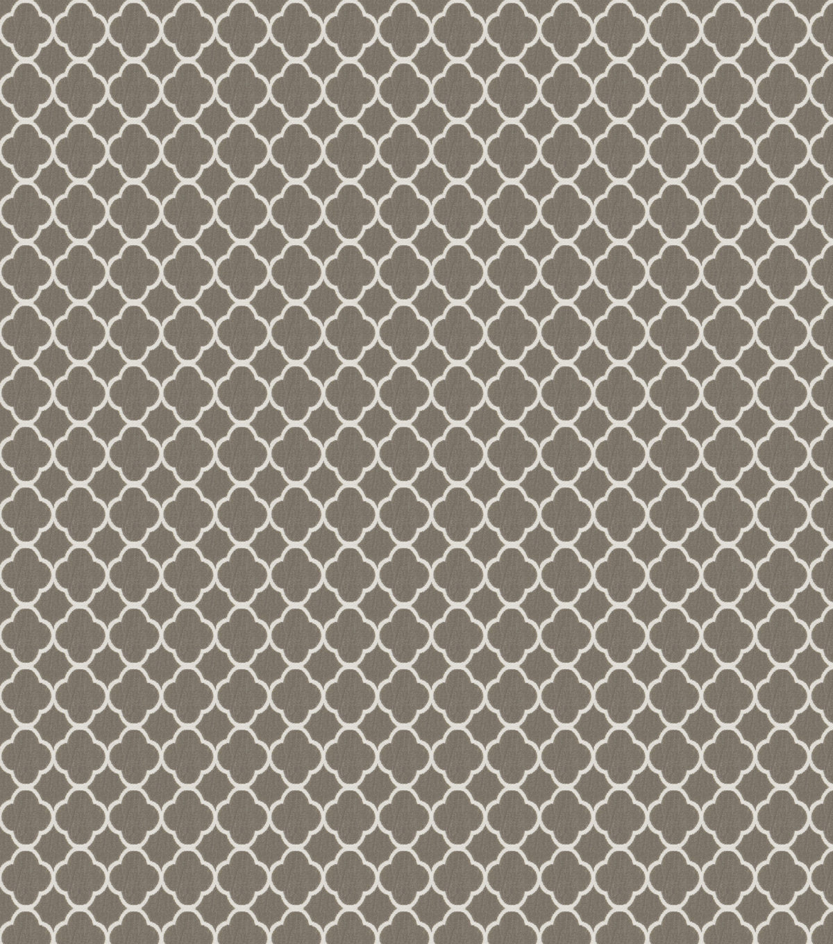 "Eaton Square Upholstery Fabric 54""-Amour/Grey"