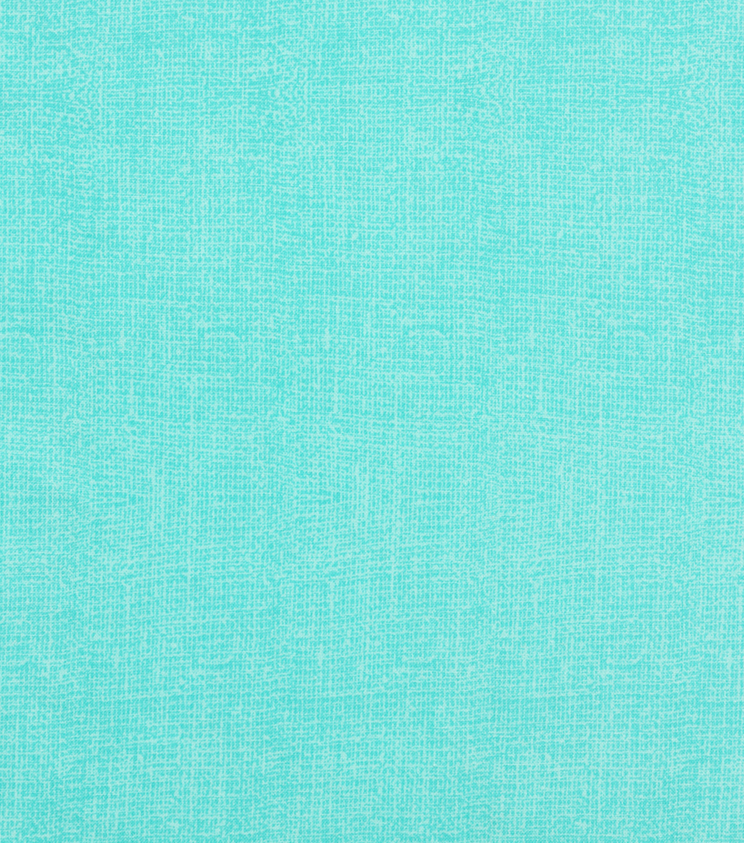 Keepsake Calico™ Cotton Fabric 43\u0027\u0027-Aqua