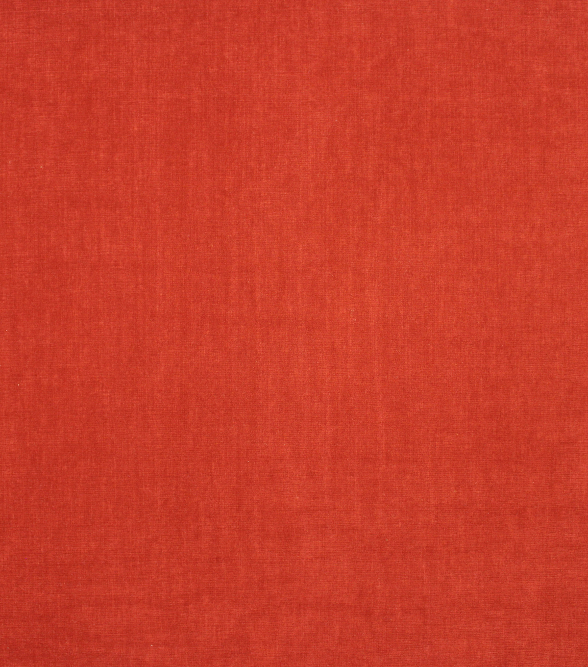 Upholstery Fabric-Barrow M8498-5500 Cabernet