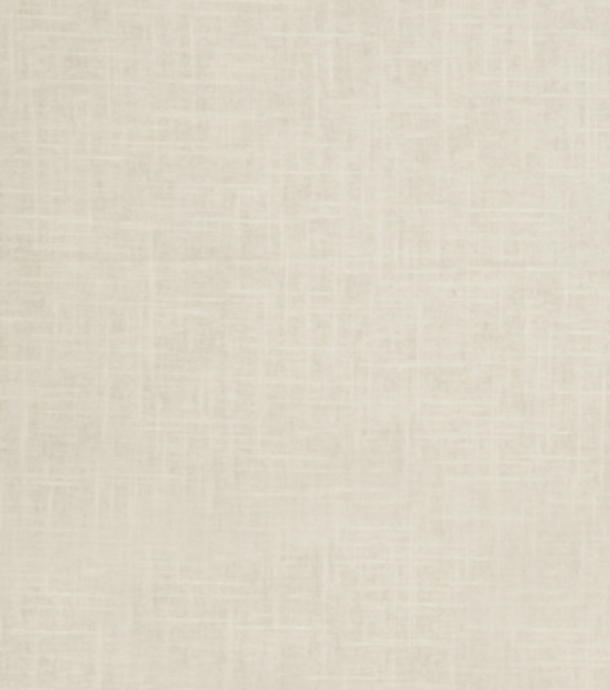 Home Decor 8\u0022x8\u0022 Fabric Swatch-Jaclyn Smith Westwood Buff
