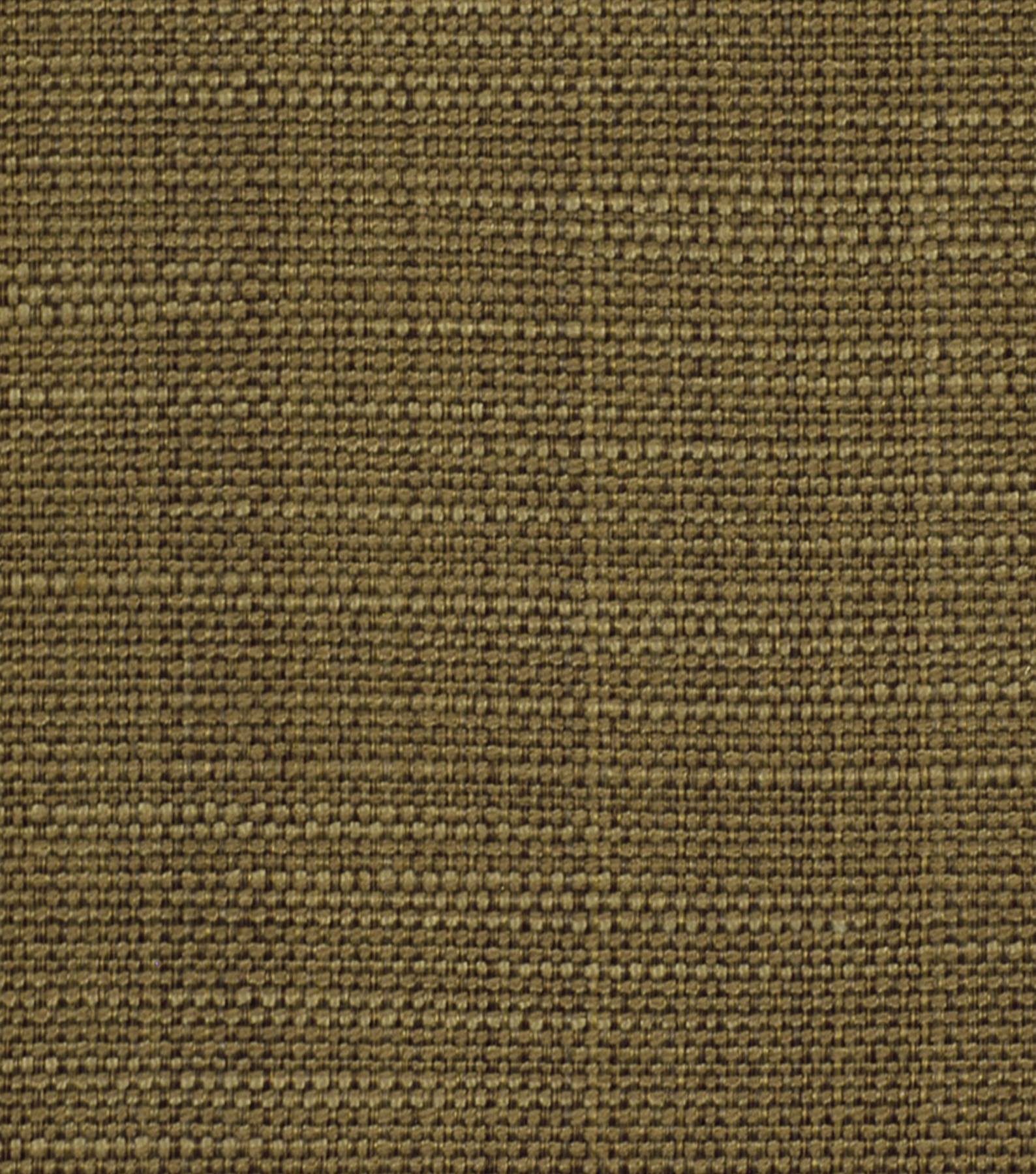Home Decor 8\u0022x8\u0022 Fabric Swatch-Signature Series Texturetake Desert Beige