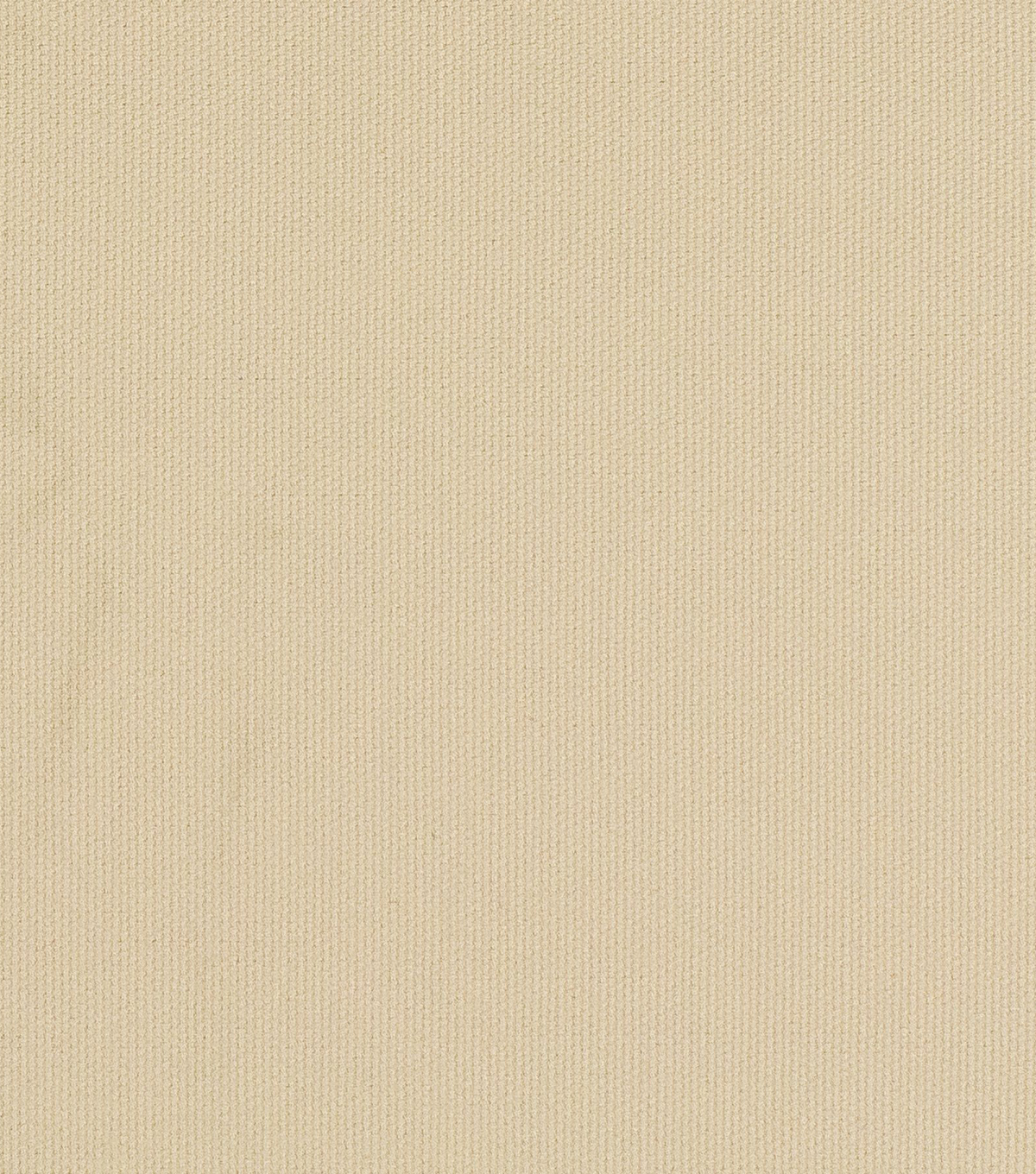 Home Decor 8\u0022x8\u0022 Fabric Swatch-Elite Orion Champagne