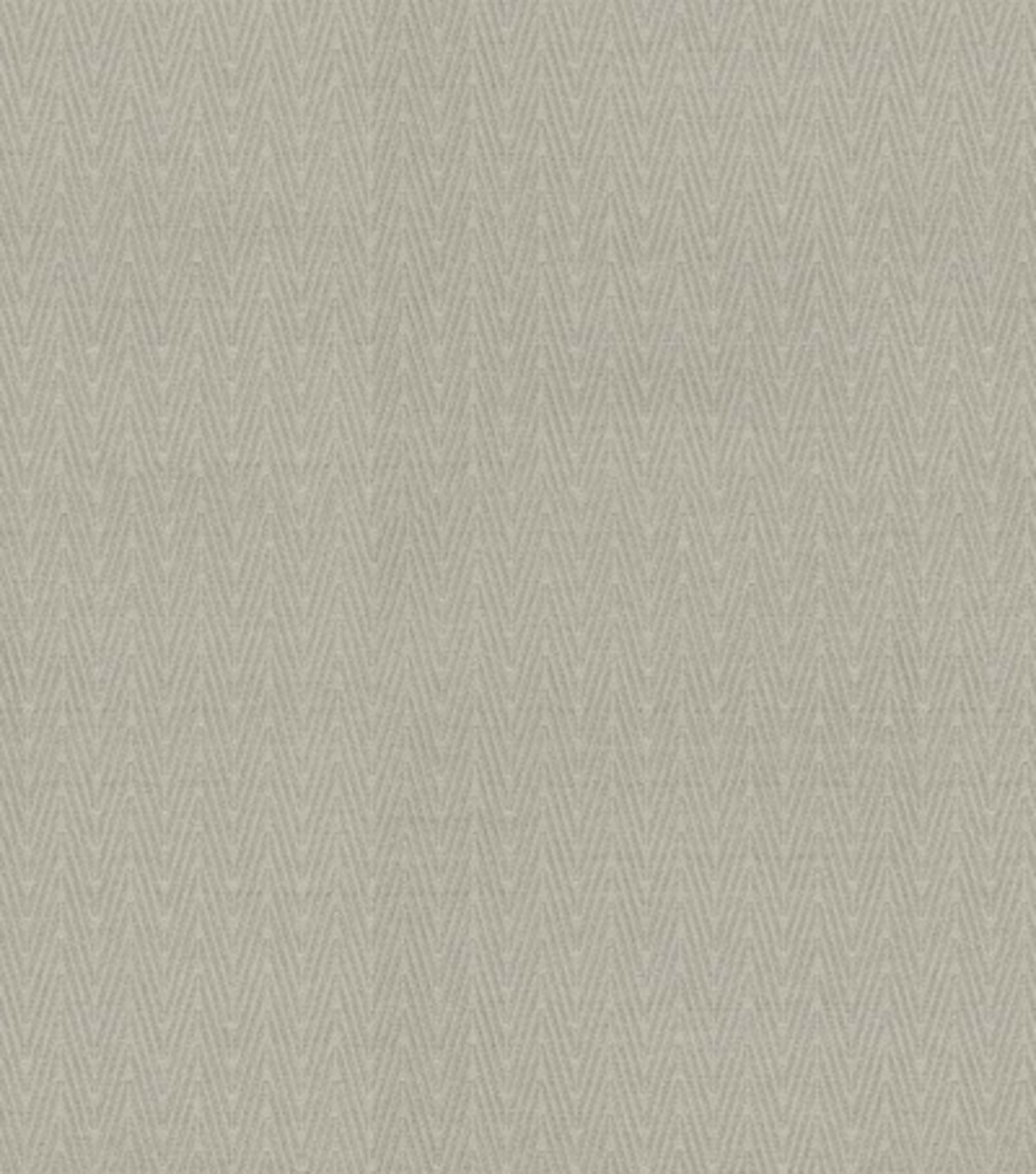 "Home Decor 8""x8"" Fabric Swatch-HGTV HOME Orbit Quartz"